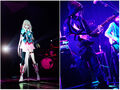 Vocaloid IA live.jpg