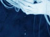 『TEARS』