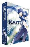 V3 KAITO boxart