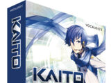 KAITO V3