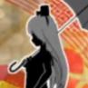東京浪漫女子謳歌蘭街六九七番地ノ恋 (Tokyo Roman Joshi Ouka Ranmachi Roku Kyuu Nana Banchi no Koi)