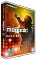200px MegpoidV3English box.png