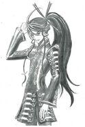 Gackpo Sketch 2
