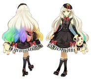 549px-Mayu-vocaloid-small