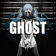 DECO 27 - GHOST (2016)