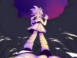 Karma/CircusP