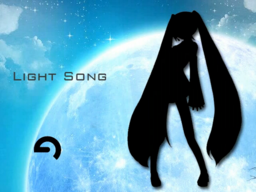 "Image of ""Light Song"""