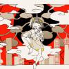Unsan Mushou icon
