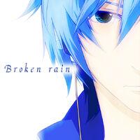 Broken Rain-ShinjouP