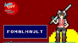"Image of ""Fomalhault"""