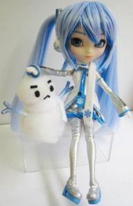 File:Pullip Snow Miku.jpg