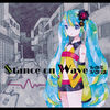 Stance on Wave album