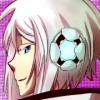 Sweet Devil Piko icon