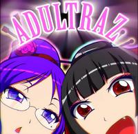Adultrazalbum