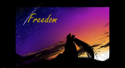 "Image of ""Freedom"""