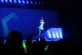 Tianyi concert 3.jpg