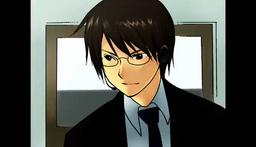 """Image of """"True Education ~真の教育~ (True Education ~Shin no Kyouiku~)"""""""