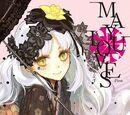 MAYU LOVES -First-