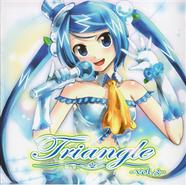 Triangle vol 3