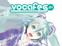 VOCAFES 01