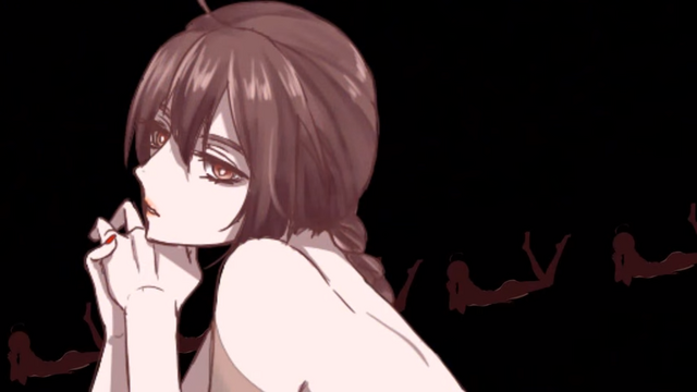 File:Lady vampire ling.png