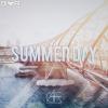 SummerDayPrimaIcon