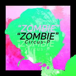 "Image of ""Zombie (single)"""