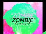 Zombie (single)