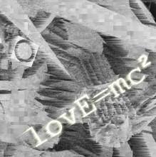 Love mc2