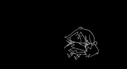 Shounen wa Kyoushitsu ga Kirai datta no da IA
