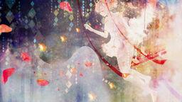 "Image of ""ブランコ乗りのサン=テグジュペリ (Buranko Nori no Saint-Exupery)"""