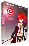 CUL (VOCALOID3)