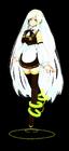 Illu Murachi Vocaloid SuzunoneRingu