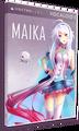Maika box.png