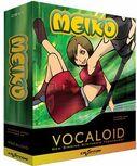 Ofclboxart cfm Meiko