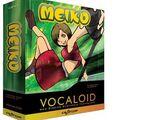 MEIKO (VOCALOID1)