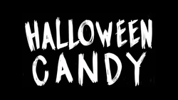 "Image of ""Halloween Candy"""