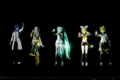 Miku Party 2012 Starduster.png