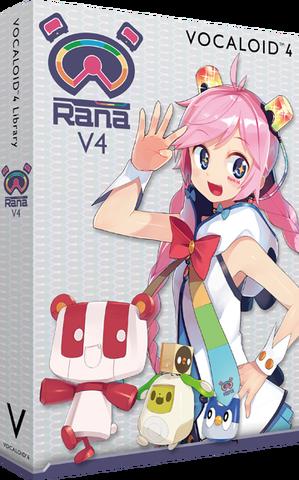 Tập tin:RanaV4 300 boxart.png