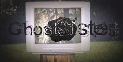 Ghostsister