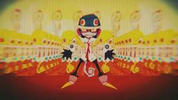 """Image of """"少年少女カメレオンシンプトム (Shounen Shoujo Chameleon Symptom)"""""""