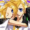 Rin Rin Signal Icon