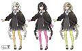 Akari concept 3.jpg
