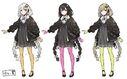 Akari concept 3