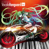 EXIT TUNES PRESENTS VocaloVanguard feat. 初音ミク fast