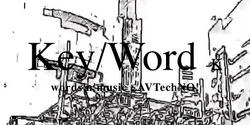 Key-Word KAITO AVTechNO