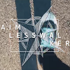 Aimless Walker icon