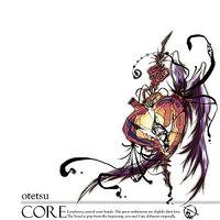 Core album