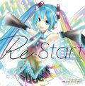ReStart album