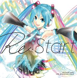"Image of ""Re:Start"""
